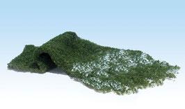 Woodland Foliage Medium Green F52