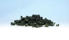Woodland Underbrush Forest Blend