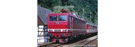 Roco Elektrische locomotief BR 230, DR