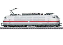 Marklin 39173 Elektrische locomotief serie 103.1