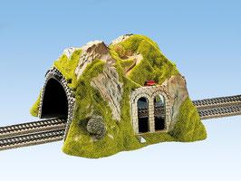 Noch 2430 HO Tunnel