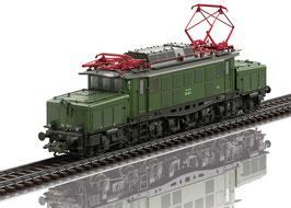 Marklin 39990 Elektrische locomotief serie 194