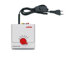 Marklin 66471 Veiligheidstransformator 230 Volt. 32 VA