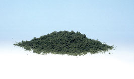 Woodland Coarse Turf Dark Green