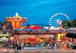 Carrousel Muziek express 140437