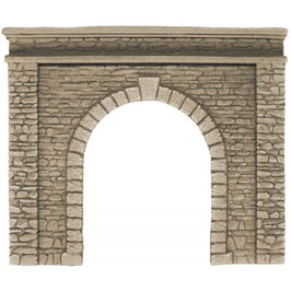 Tunnel Portaal 1 Sporig 58061