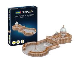 Revell 00208 San Pietro in Vaticano