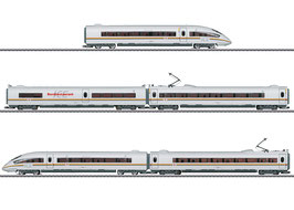 Marklin 37784 Trein ICE 3, klasse 403
