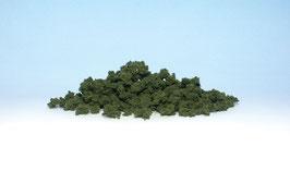 Woodland Bushes Medium Green