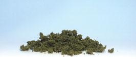 Woodland  Underbrush Olive Green Bag