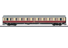 Marklin 43863 Personenrijtuig 1e klasse