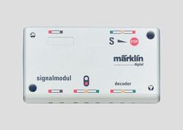 Marklin 72442 Remmodule