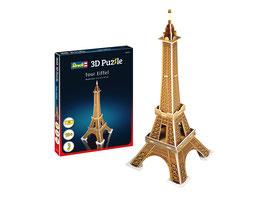 Revell 00111 Eiffeltoren