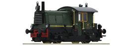 Roco Diesel locomotief klasse 200/300, NS