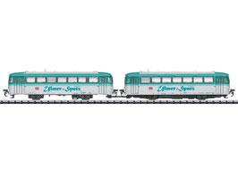 Trix 16984 Railbus klasse 798