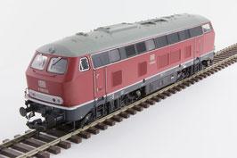 Lenz 40160-01  Diesellok V 160, DB, Ep.3