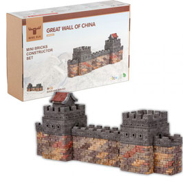 GREAT WALL OF CHINA 70484