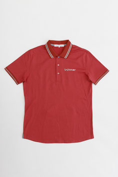 Multieffect ポロシャツ