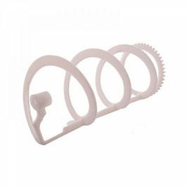 Spirale per SPM ID - SorbyDream - YoDream
