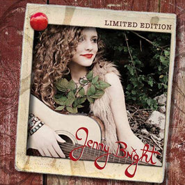 Jenny Bright EP (Limited Edition)