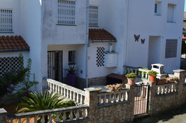 Teressa 2 house (8 pax) - tourist license: HUTG-024189