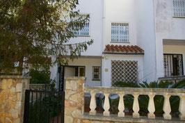 maison Teressa 3 (pour 8 personnes)