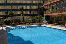 Apartament Río de Plata