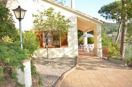 Villa Els Vents (6 personas)