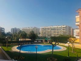 Appartement Fenals Playa  (6  personnes)