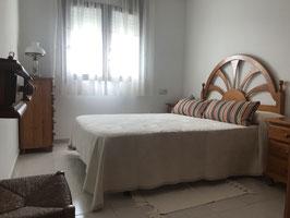 Appartement Miquel 6 personnes HUTG-021996