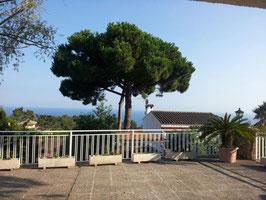 Villa Famosa   (12 personnes)