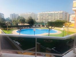 Apartamento Fenals Playa  (6 pax)