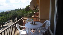 Apartamento Bellas Vistas
