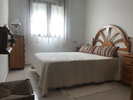 Apartament Miquel 1