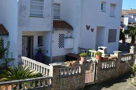maison Teressa 2 (pour 8 personnes) - licence touristique  HUTG-024189
