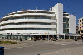 Apartamento Ancora (6 personas) licencia Nº HUTG-000043