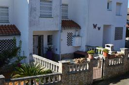 Casa Teressa 2  (8 personas.) - Licencia turística HUTG-024189