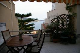 Apartamento Xalana A7  (4/6 prs)