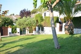 Maison Mallorca avec piscine pour 4 personnes