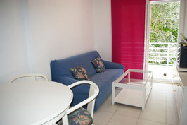 Apartamento Nautic 2 (4 personas)