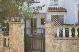 Casa Teressa 3