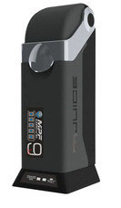 MPF Juice Batterie