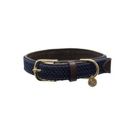 """Kentucky Dogwear Halsband """"Plaited"""""""