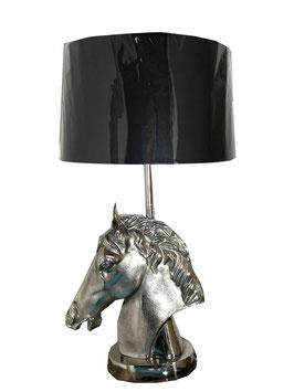 Wohnlampe Horse
