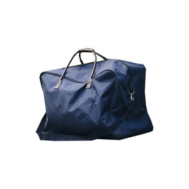 Kentucky Rug Bag
