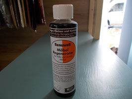 Renuwell Möbel Regenerator  250 ml