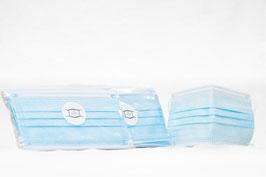 MNS - Einwegmasken - 10er Pack