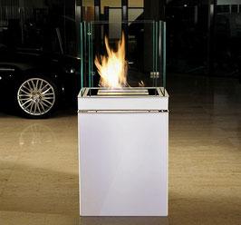 Semi Flame 3 L - Radius