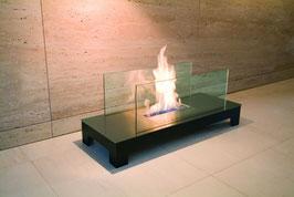 FLOOR FLAME 1.7L - Radius