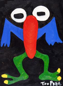 Pret Bird